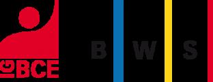 logo-ig-bce-bws-312x120