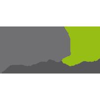 logo204_204