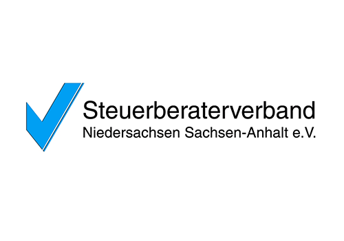 steuerberaterverband-nds-sa